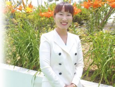 24-6-6_talent_you_thumb