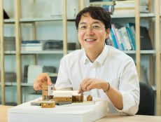24-6-8_future_message_thumb